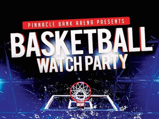 Big Red Watch Party - Thumb v2.jpg