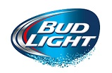 Bud Light - web site.jpg