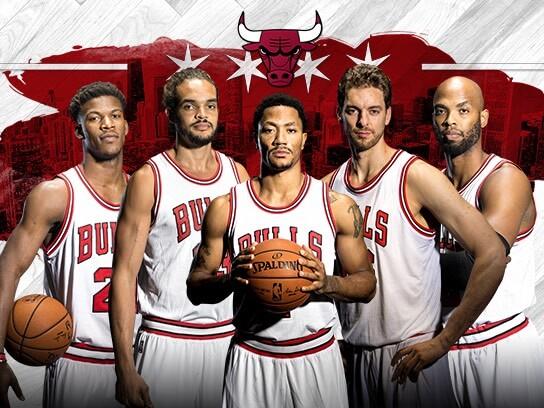 Bulls Graphics - Thumb.jpg