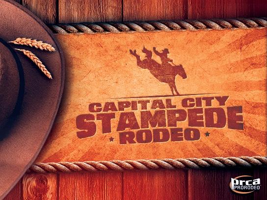 Capital City Rodeo - Thumb.jpg