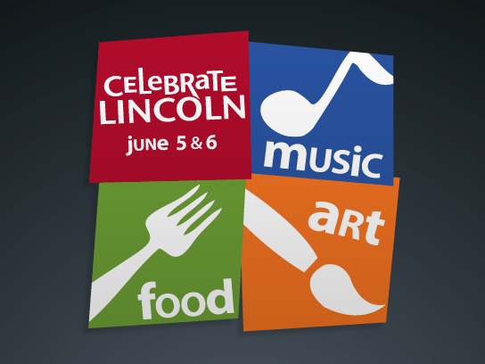 Celebrate Lincoln Graphics - Thumb.png