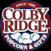 Colby Ridge Logo.png