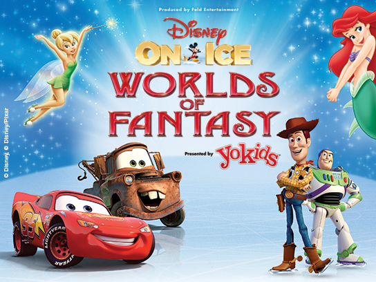 Disney on Ice - thumb.jpg