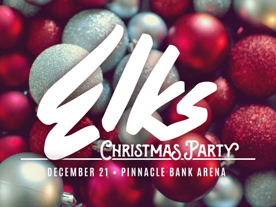 Elks Christmas Party Graphics-Thumb.jpg