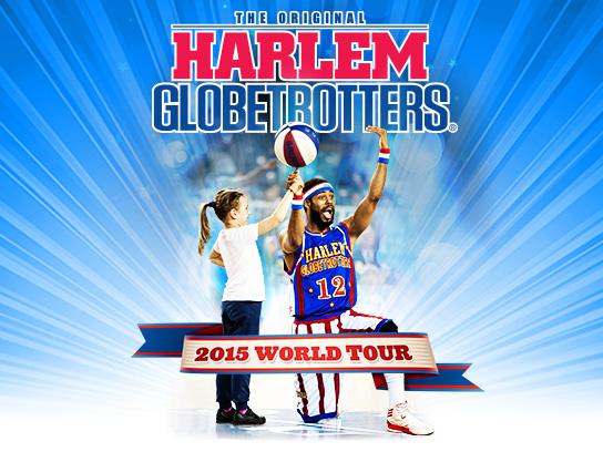 Globetrotters 2015 - thumb.jpg