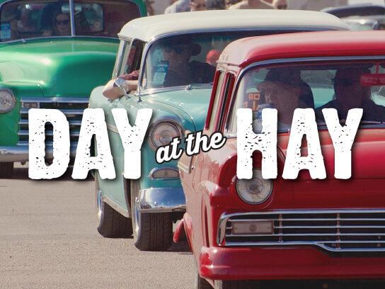 Goodguys Day at the Hay - Thumb.jpg