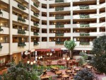 Embassy Suites Hotel Lincoln