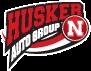 Husker Auto Group v01-03.png