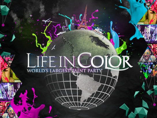 Life in Color - Thumb.jpg