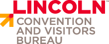 Lincoln CVB Logo.png