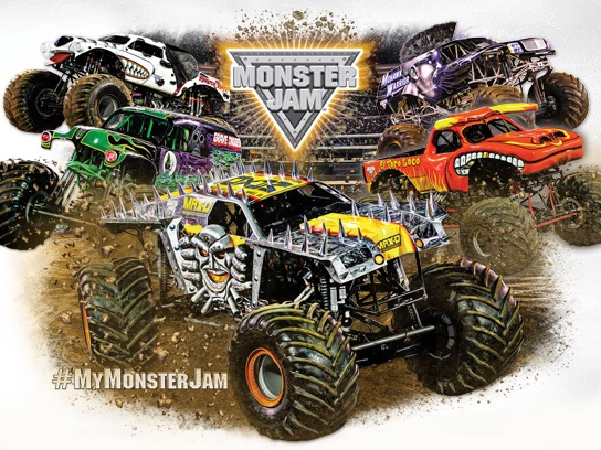 Monster Jam 2015 - Thumb.jpg
