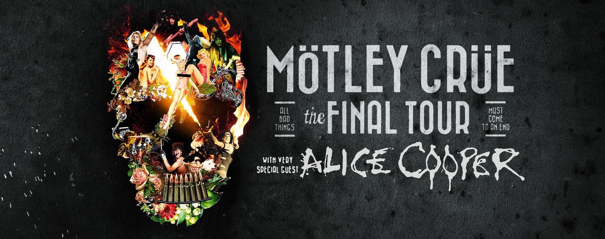 december 4 2015 motley crue buy tickets more info