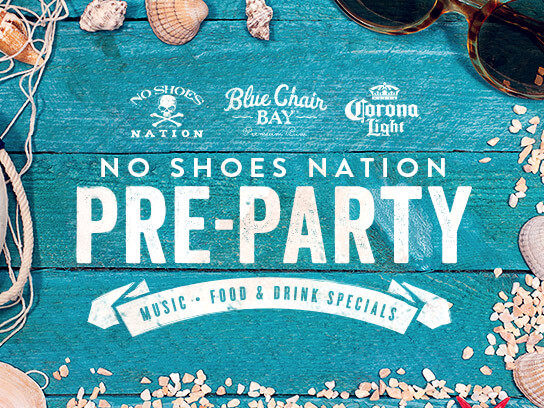 No Shoes Nation Preparty - Thumb.jpg