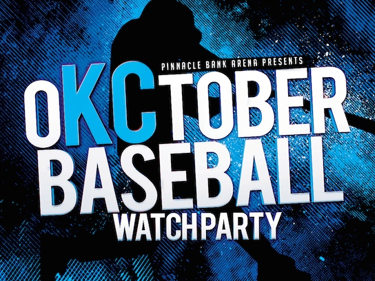 OKCtober Watch Party - Thumb2.jpg