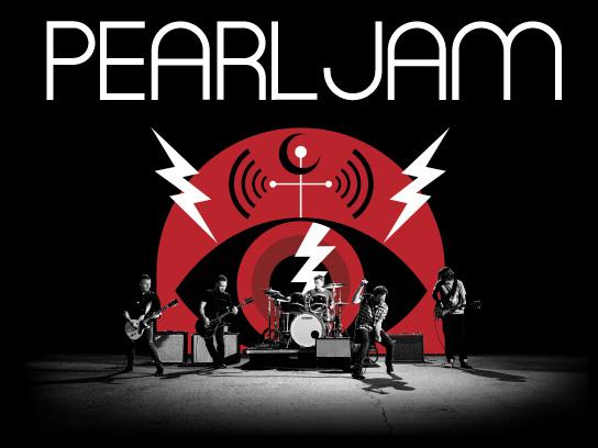 Pearl Jam-thumbnail.jpg