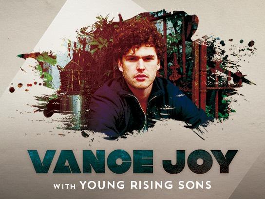 Vance Joy - Thumb.jpg