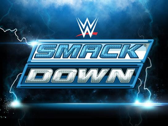 WWE Smackdown 2015 - Thumb.jpg