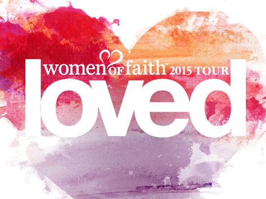 Women of Faith 2015 - Thumb.jpg