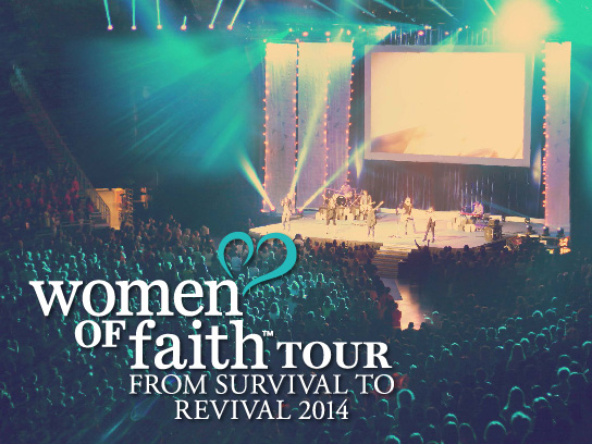 Women of Faith-thumbnail.jpg