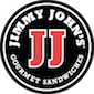 jimmy_john_s-01.png